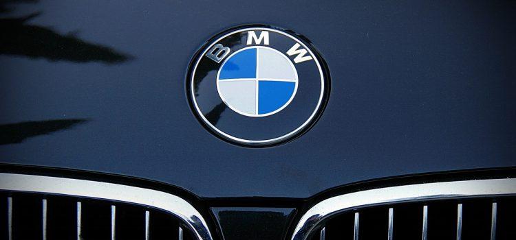 10 zanimljivosti u BMW-u