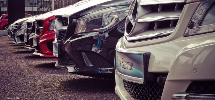 Kako sudski vještaci procjenjuju vrijednost vozila?