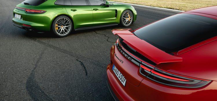 Najpopularnije boje automobila na svijetu
