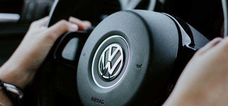 10 zanimljivosti o Volkswagenu