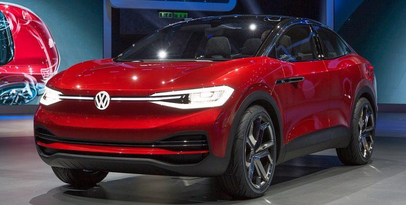 Kuda ide Volkswagen grupa?