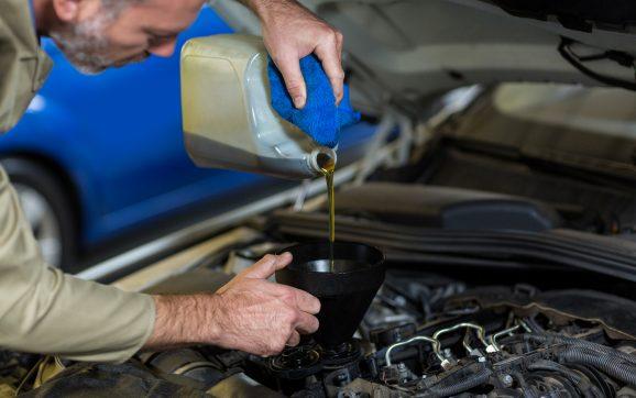 Dodavanje dvotaktola i ulja ATF u dizel gorivo – korisno ili štetno?