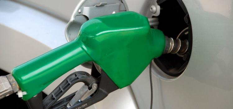 Cijena nafte na svjetskom tržištu uskoro 10 USD za barel