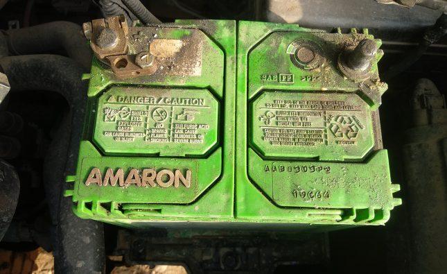 Kako sačuvati akumulator?