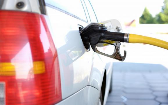 3 načina kako država može da utiče na cijenu goriva