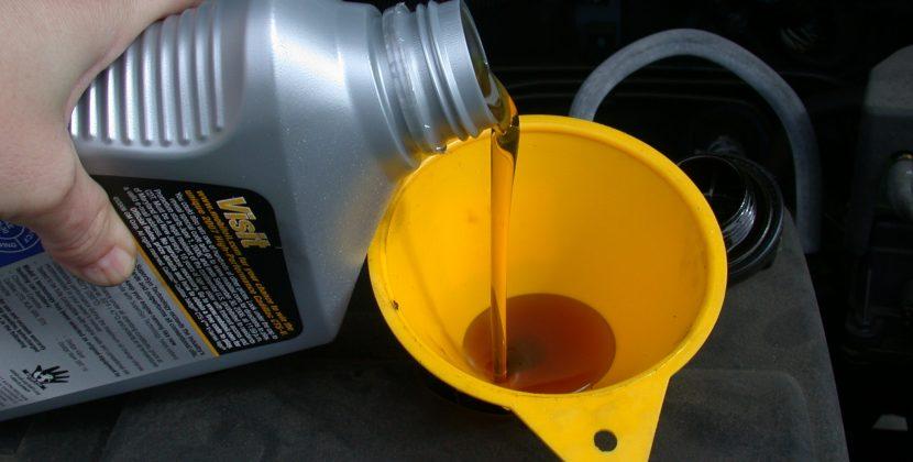 motorna ulja 3