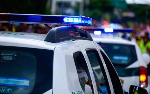 Šta kaže zakon – kada i gdje policija može da vas zaustavi?