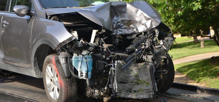 Ko plaća štetu kod saobraćajke pod uticajem alkohola?