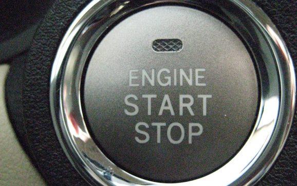 Istina o start-stop sistemima