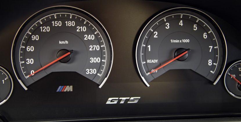 Koji modeli najčešće imaju vraćenu kilometražu?
