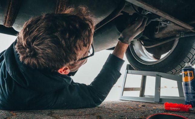 Evo kako mehaničari varaju na servisima