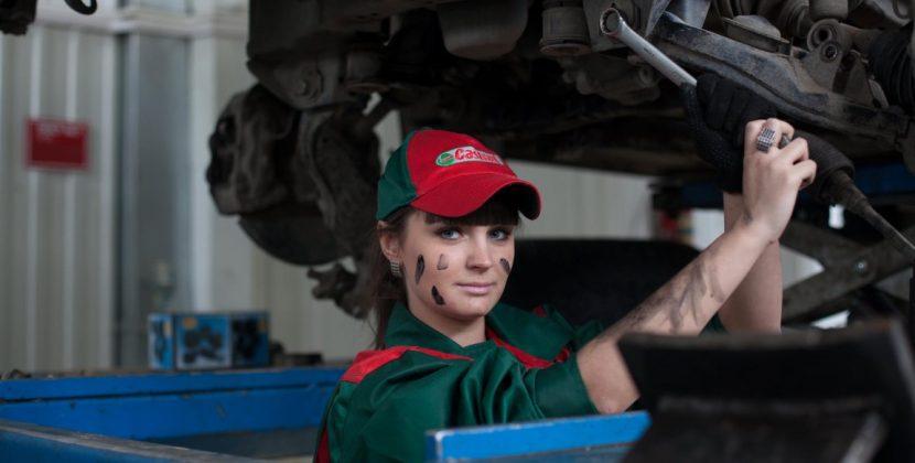 Top 10 stvari kojima mušterije nerviraju mehaničare