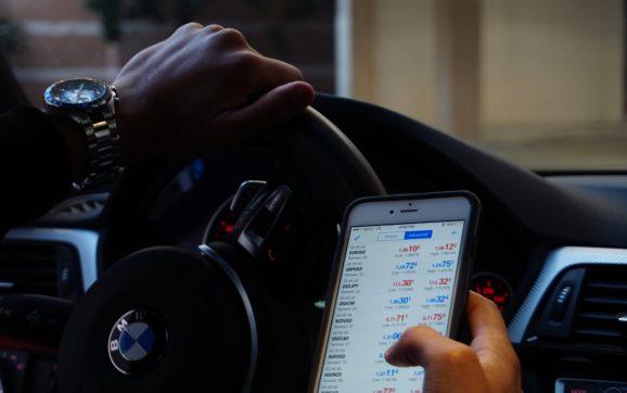 Test besplatnih Android aplikacija za autodijagnostiku