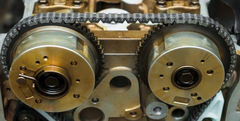 Pogonski lanac motora – prednosti i mane, simptomi kvara i preventiva
