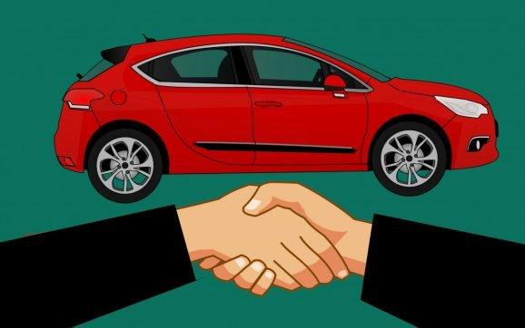 Kako se određuje bonus kod registracije vozila i može li se prenositi?
