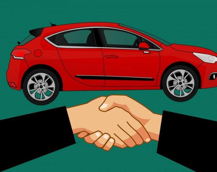 Nova studija pokazuje odakle se najčešće uvoze automobili u Hrvatsku