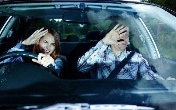 Kako pojačati svjetla na automobilu, bez ugradnje ksenona?