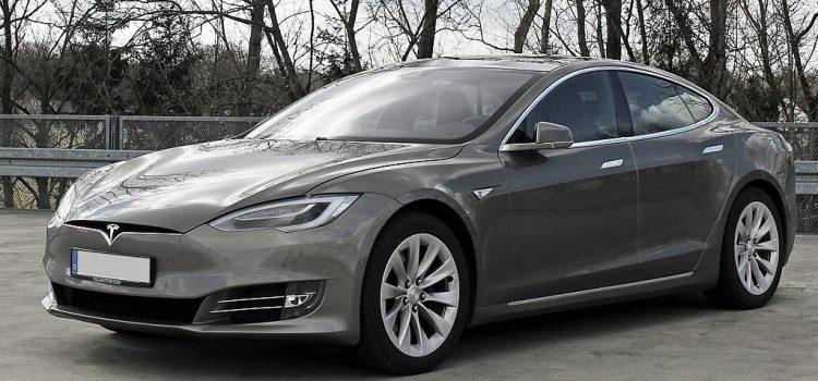 Top 5 luksuznih i skupih automobila u kojima ne izgledate kao tajkun